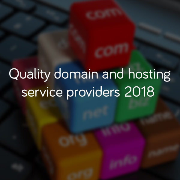 Quality-domain-and-hosting-service-providers-2018