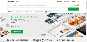 Best Website Hosting Kuwait